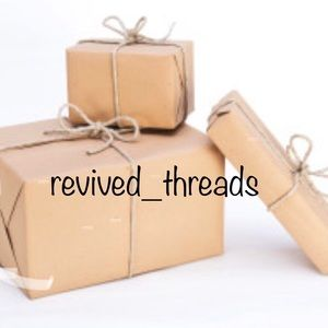 Hold for revived_threads